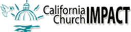 California Church IMPACT